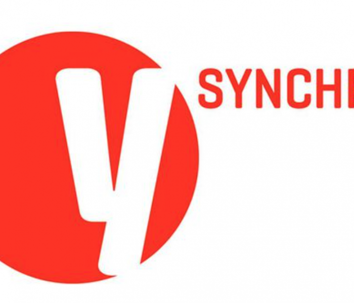 We need Synchro!