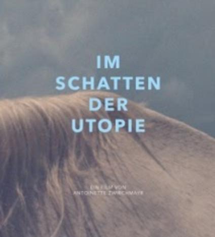 Antoinette Zwirchmayr's Trilogie – Filmmuseum Wien