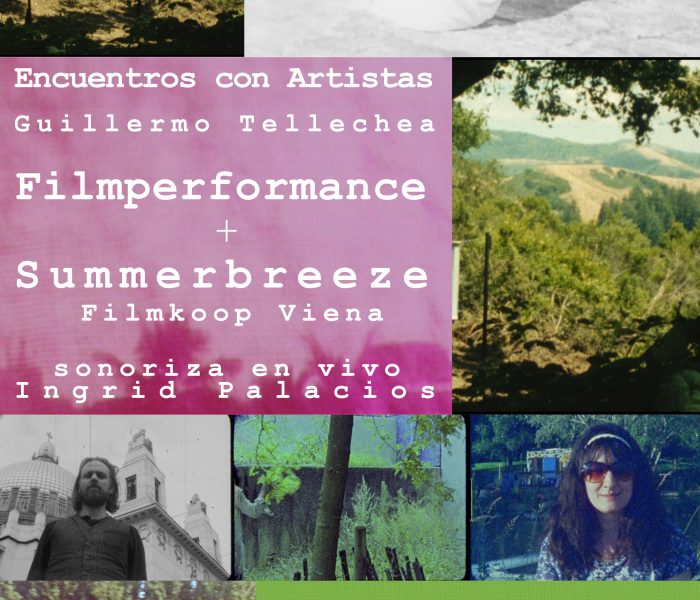 Summerbreeze Screening – URUGUAY