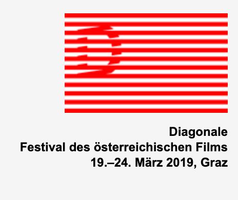 Diagonale 2019