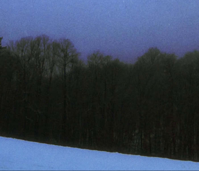 SCREENING : DEATH OF AN IMPOSTOR: ENIGMA OF THE SIBERIAN DREAM